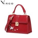 Túi xách nữ thời trang Just Star Virgo VG541
