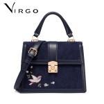 Túi xách nữ thời trang Just Star Virgo VG542