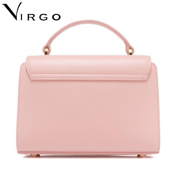 Túi xách nữ thời trang Just Star Virgo VG539