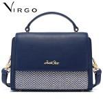 Túi xách nữ thời trang Just Star Virgo VG540