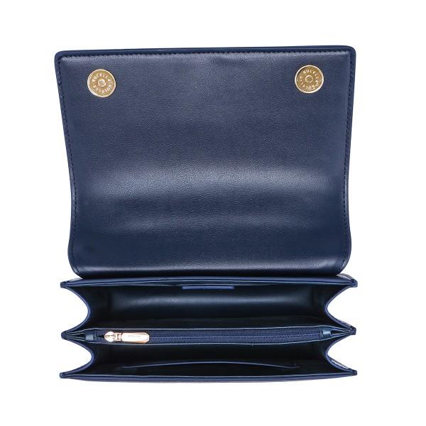 Túi đeo chéo thời trang nữ Nucelle Virgo VG552