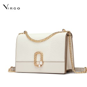 Túi nữ đeo chéo thời trang Nucelle Virgo VG554
