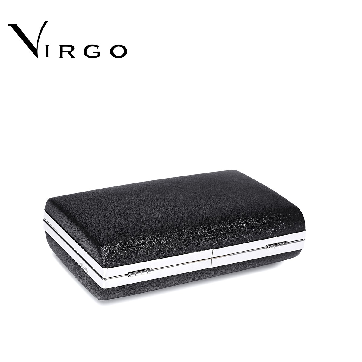 Clutch cầm tay thời trang nữ Nucelle Virgo VG570