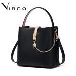 Túi nữ thời trang Just Star Virgo VG563