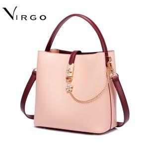 Túi nữ thời trang Just Star Virgo VG561