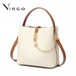 Túi nữ thời trang Just Star Virgo VG560