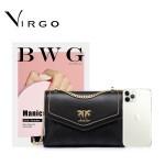 Túi đeo chéo nữ thời trang Just Star Virgo VG557