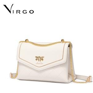 Túi đeo chéo nữ thời trang Just Star Virgo VG556
