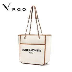 Túi xách nữ thời trang Nucelle Virgo VG568