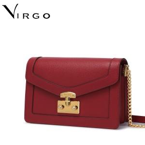 Túi đeo chéo thời trang nữ Nucelle Virgo VG575