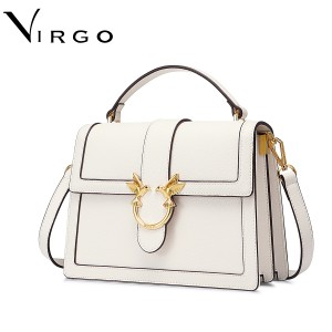 Túi xách nữ thời trang Nucelle Virgo VG573