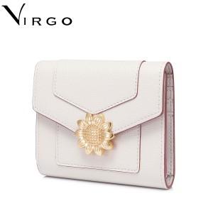 Ví nữ thời trang Just Star Virgo VG298