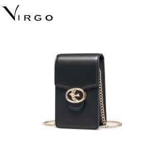 Túi đeo chéo đựng điện thoại Nucelle Virgo VG588