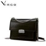 Túi nữ thời trang Nucelle Virgo VG578