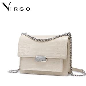 Túi nữ thời trang Nucelle Virgo VG579