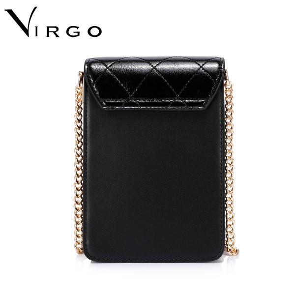 Túi đeo chéo đựng điện thoại Just Star Virgo VG590