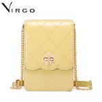 Túi đeo chéo đựng điện thoại Just Star Virgo VG591
