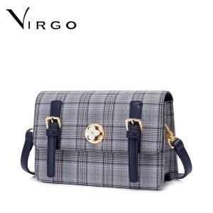 Túi nữ thời trang Just Star Virgo VG577