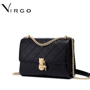 Túi nữ thời trang thiết kế Nucelle Virgo VG581