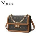 Túi nữ thời trang Nucelle Virgo VG580