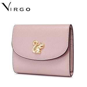 Ví nữ thời trang Just Star Virgo VI300