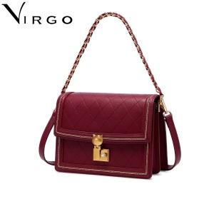 Túi xách nữ thiết kế Nucelle Virgo VG610