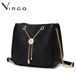 Túi nữ thời trang Just Star Virgo VG592