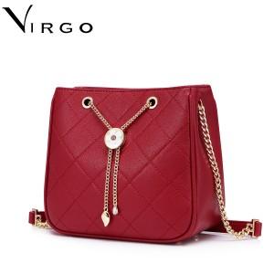 Túi nữ thời trang Just Star Virgo VG5923