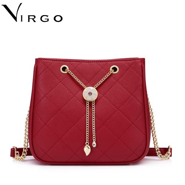 Túi nữ thời trang Just Star Virgo VG593