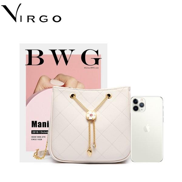 Túi nữ thời trang Just Star Virgo VG59