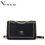 Túi nữ thời trang thiết kế Just Star Virgo VG596
