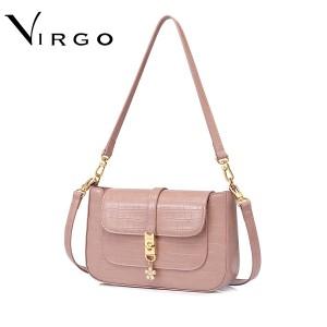 Túi nữ thời trang Just Star Virgo VG595