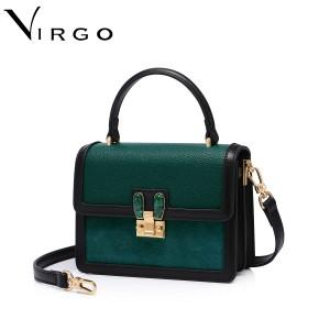 Túi xách nữ thời trang Just Star Virgo VG602