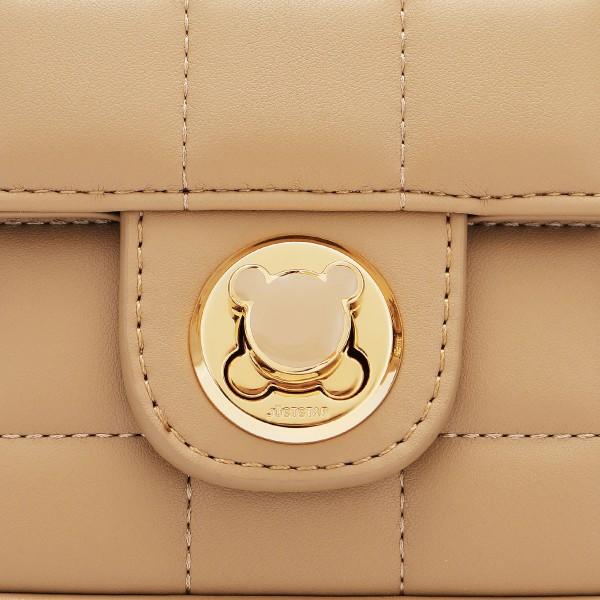 Túi xách nữ thiết kế Nucelle Virgo VG609