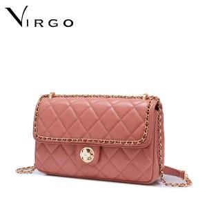 Túi xách nữ thiết kế Just Star Virgo VG611