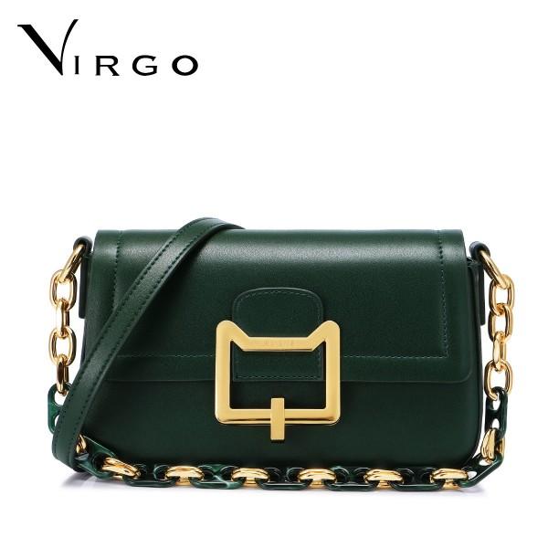 Túi nữ thời trang thiết kế Just Star Virgo VG613