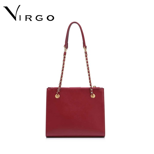 Túi xách nữ thời trang Just Star Virgo VG623