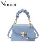 Túi xách nữ thiết kế Just Star Virgo VG626