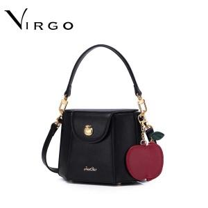 Túi Hộp Thời Trang Nữ Just Star Virgo VG634