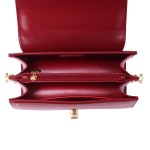 Túi xách nữ thiết kế Just Star Virgo VG631