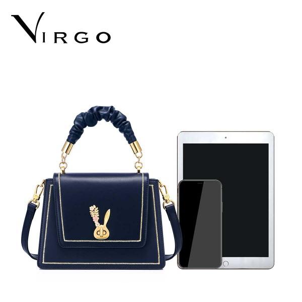 Túi xách nữ thiết kế Just Star Virgo VG632