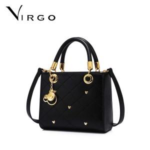 Túi xách nữ thời trang Just Star Virgo VG637
