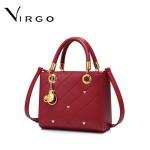 Túi xách nữ thời trang Just Star Virgo VG638