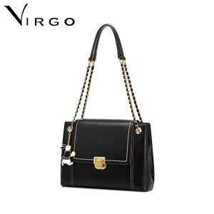 Túi xách nữ thời trang Just Star Virgo VG639