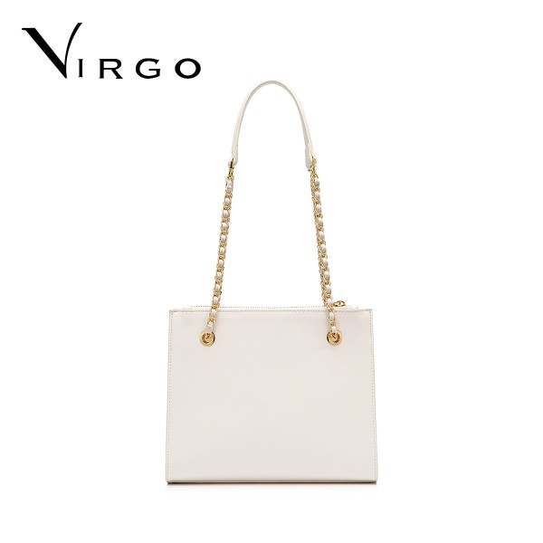 Túi xách nữ thời trang Just Star Virgo VG642