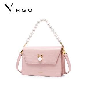 Túi xách nữ thiết kế Just Star Virgo VG650