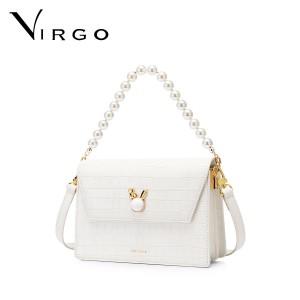 Túi xách nữ thiết kế Just Star Virgo VG651