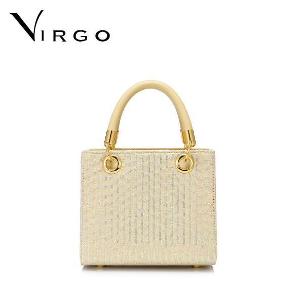 Túi xách nữ thời trang Just Star Virgo VG654