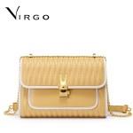 Túi nữ thời trang thiết kế Just Star Virgo VG643