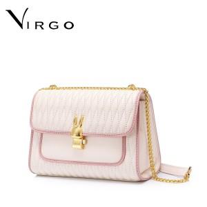 Túi nữ thời trang thiết kế Just Star Virgo VG645